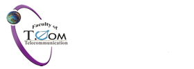 Faculty of Telecommunication & Space Technology